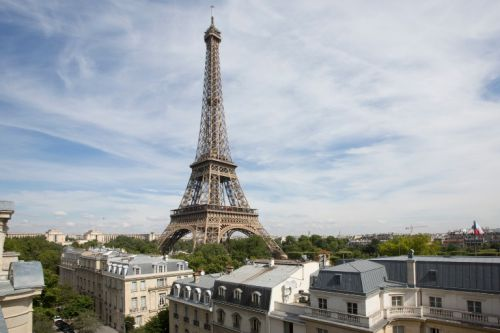 You want to sell or value your property ? - Paris luxury real estate agency